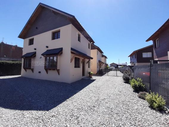 Casa En Venta Ubicado En Las Victorias, Bariloche