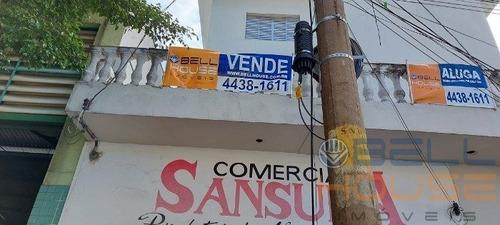 Imagem 1 de 15 de Galpao - Vila Metalurgica - Ref: 25481 - L-25481