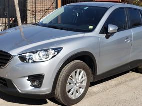 Mazda Cx-5 R 2wd 6mt I-stop