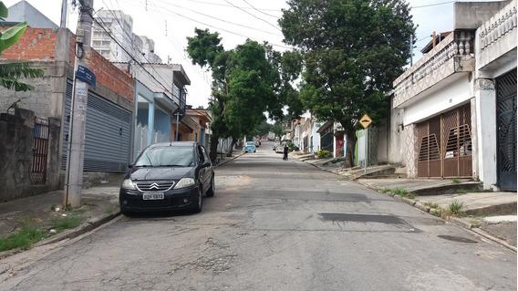Casa Vila Ré 800m2 Incorporação