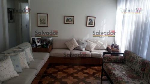 Casa Térrea Para Venda, 3 Dormitório(s) - 5860