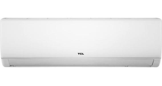 Aire Acondicionado Split Frío Calor 6500 W Tcl