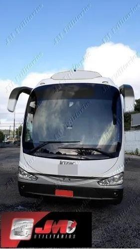 Irizar I6 Ano 2014 M.benz O500 Rs 50 Lug Jm Cod.367