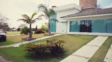 Casa - Ref: 2096