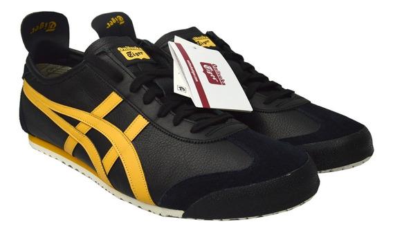 onitsuka tiger mexico 66 shoes online oficial queretaro mujer