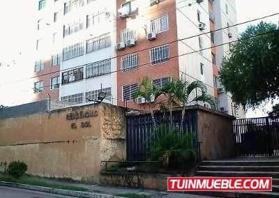 Apartamentos En Alquiler Este De Barquisimeto. Res. El Sol