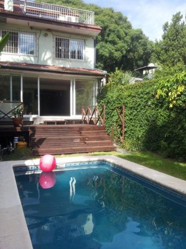 Imperdible Oportunidad Venta De Casa En San Isidro