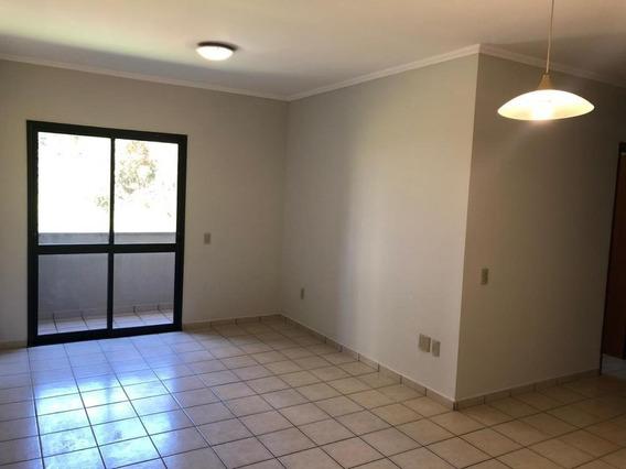 Apartamentos - Aluguel - Santa Cruz Do José Jacques - Cod. 14388 - Cód. 14388 - L