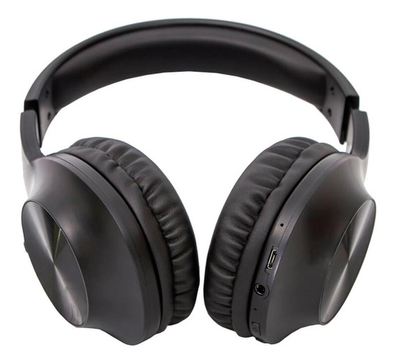 Headphone Pro Sonic Bluetooth Dazz