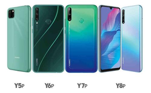 Huawei Y5p / Y6p / Y7a / Y9a / P30 Lite /p40 Lite