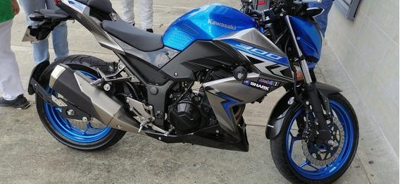 Kawasaki 2109