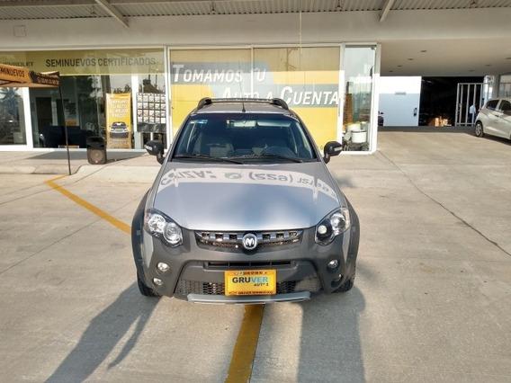 Dodge Ram Ram 700 Club Cab 2016