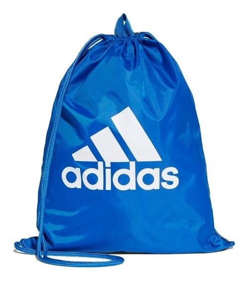 Mochila Atletica Tiro Gym adidas Bs4763