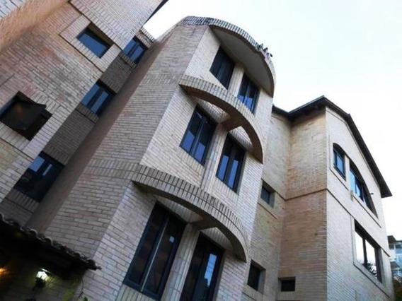 Townhouse En La Unión #20-348