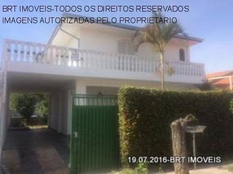 Casa - Ca00021 - 3525838