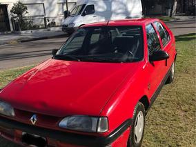 Renault 19 Rn 1993
