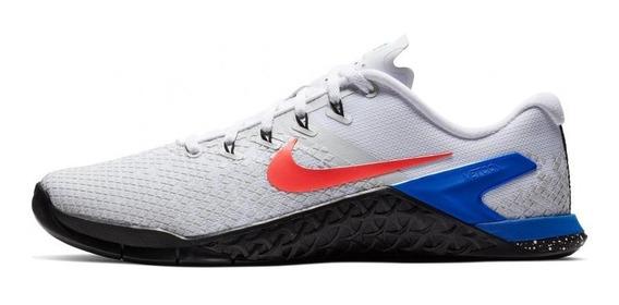 Zapatillas Nike Metcon 4 Xd X Hombre