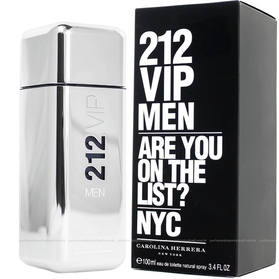 Perfumes Jonas Cliente