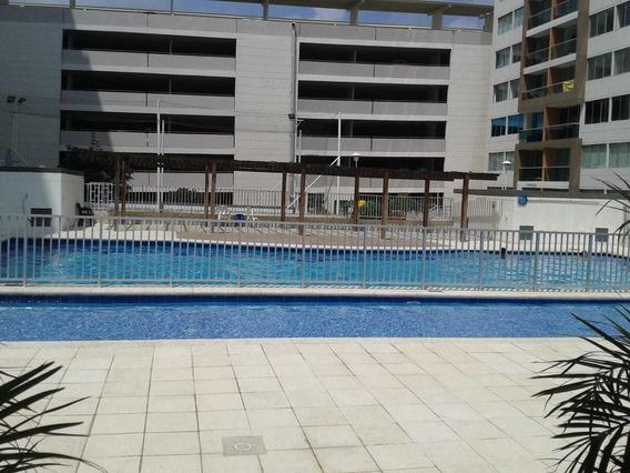 Barranquilla Venta Apartamento Miramar