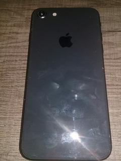 iPhone 8 64 Gb Para Repuestos