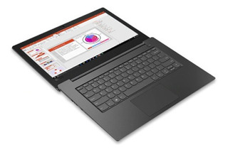 Laptop Lenovo V130 14 Intelcore I3 1tbram 8gb Windows 10pro