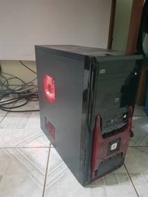 Desktop Gamer Amd Phenom Ll X6 8gb Amd Radeon 6970