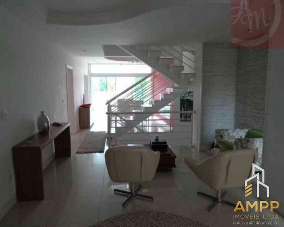 Casas - Residencial - 281