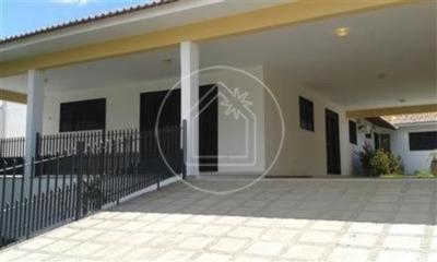 Casa - Pitimbu - Ref: 1116 - V-717361