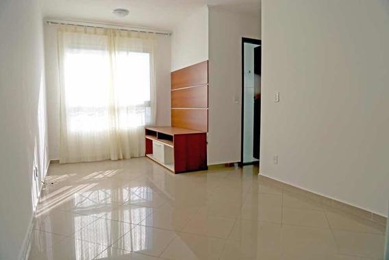 Apartamento Próximo Ao Metrô Sacomã 46m²