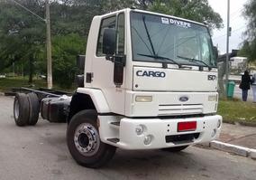 Cargo 1517 Unico Dono!!!