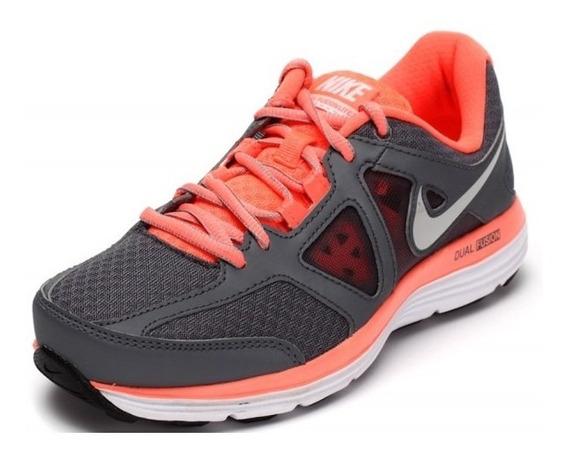 Zapato Nike Dama Dual Fusion 100% Original