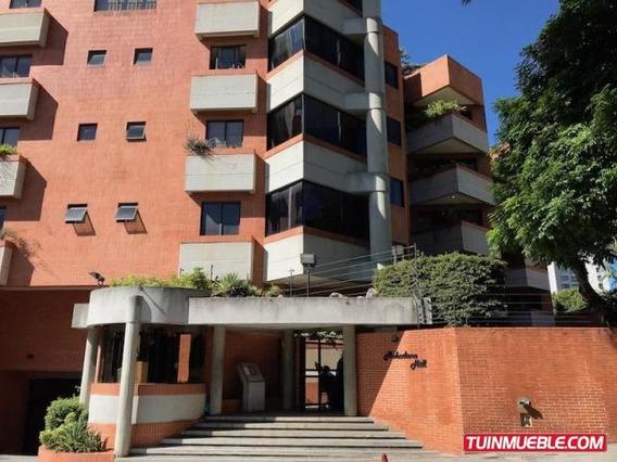 Apartamentos En Venta Ap Mr Mls #19-160 -- 04142354081