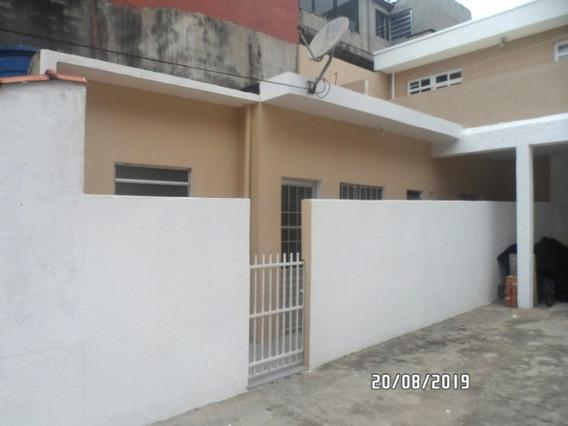 Casa - 2460 - 32495060