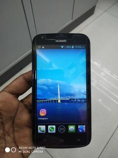 Huawei Y600 Liberado 100% Operativo