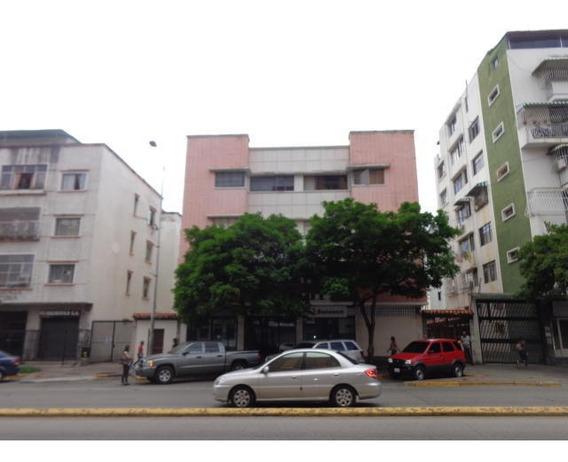 Apartamentos En Venta Mls #19-16394 Yb