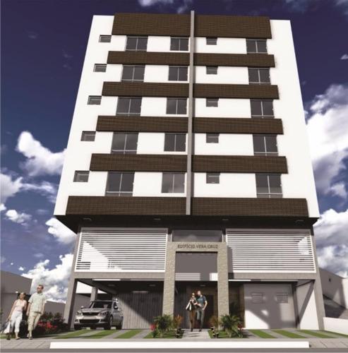 Apartamento Vila Ipiranga Porto Alegre. - 3033