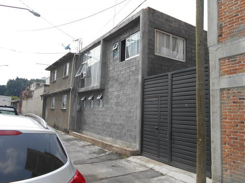 Bodega En Cerrada 3 De Nextengo, San Miguel Amantla