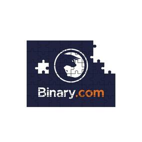 Harvard Bot Binary (melhor Robô Para A Plataforma) + Coach