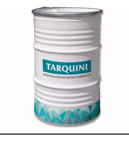 Revestimientos Tarquini Tambor X 260 Kg.