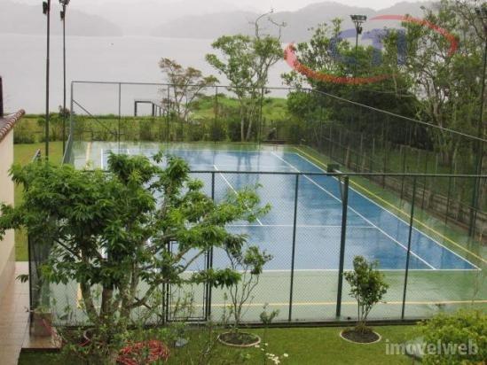 Casa Com 3 Dormitórios/suite À Venda, 229 M² Por R$ 1.300.000 - Represa - Ribeirão Pires/sp - Ca0229