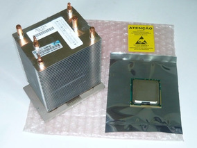 Kit Ml350 G6 Processador Intel E5620 Cache 12m 2.40 Ghz 5.86