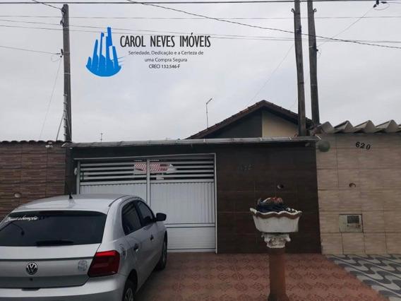 Casa Em Agenor De Campos Financiamento Bancário - 3468