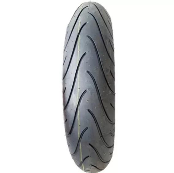 Pneu Dianteiro Michelin Pilot Street Radial 120/ 70-17 58w