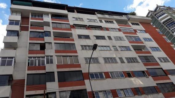 Apartamentos En Venta Mls #19-13437 Yb