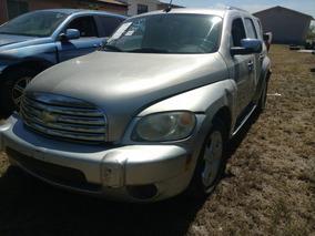 Chevrolet Hhr 2007 ( En Partes ) 2006 - 2011 Motor 2.2