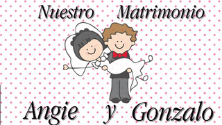 Tarjetas De Invitación Bodas Matrimonios Bucaramanga En