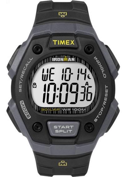 Timex Ironman Reloj Deportivo 100% Original