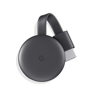 Chromecast Google 3 - Aj Hogar