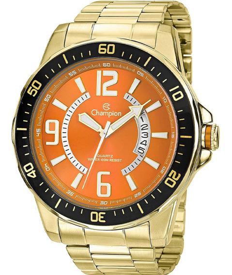 Relógio Champion Masculino Ca30945o