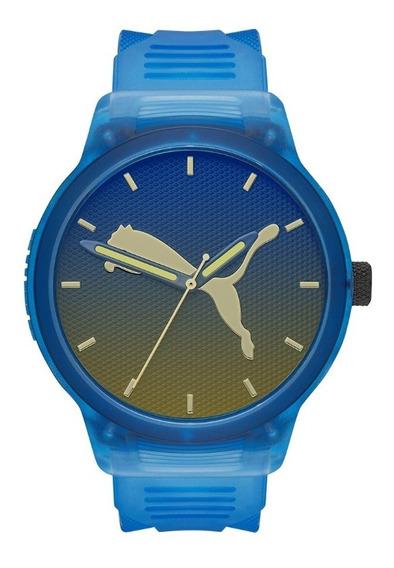 Reloj Puma Reset V1 P5034